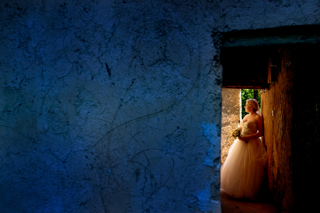 destination-wedding-zanzibar-016.JPG