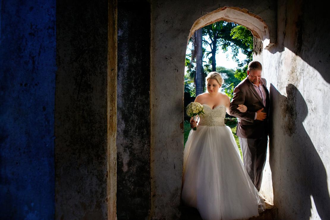 destination-wedding-zanzibar-017.JPG