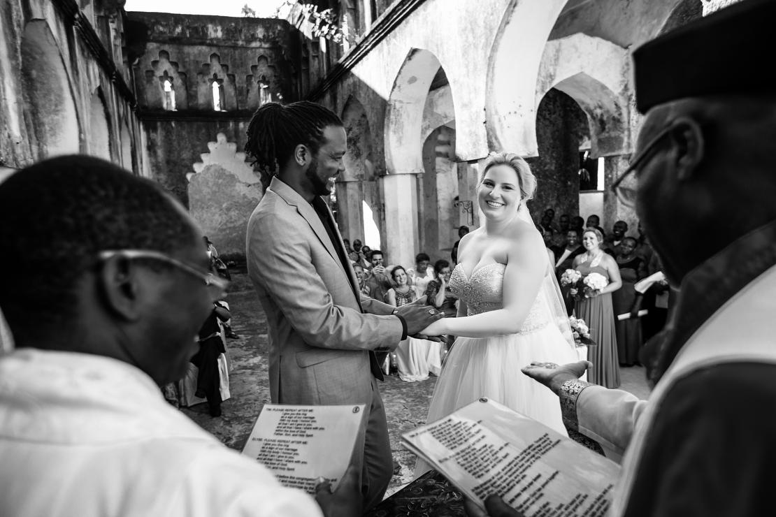 destination-wedding-zanzibar-019.JPG