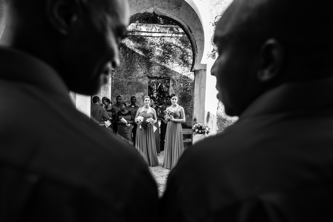 destination-wedding-zanzibar-020.JPG