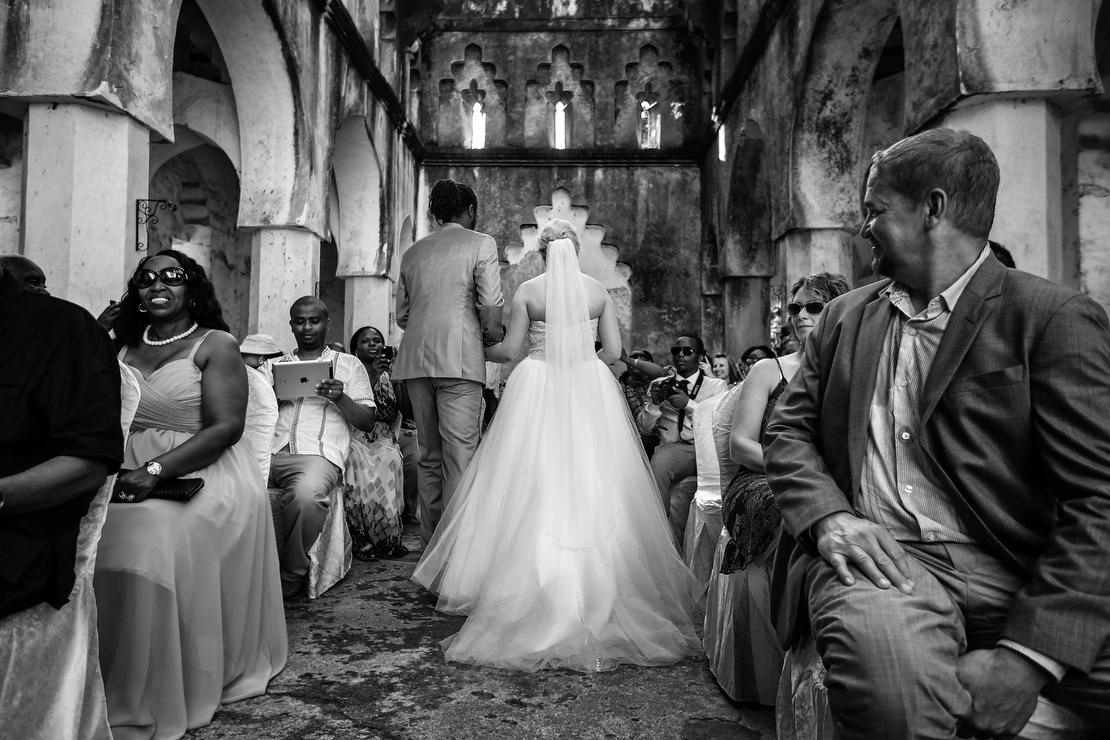destination-wedding-zanzibar-022.JPG