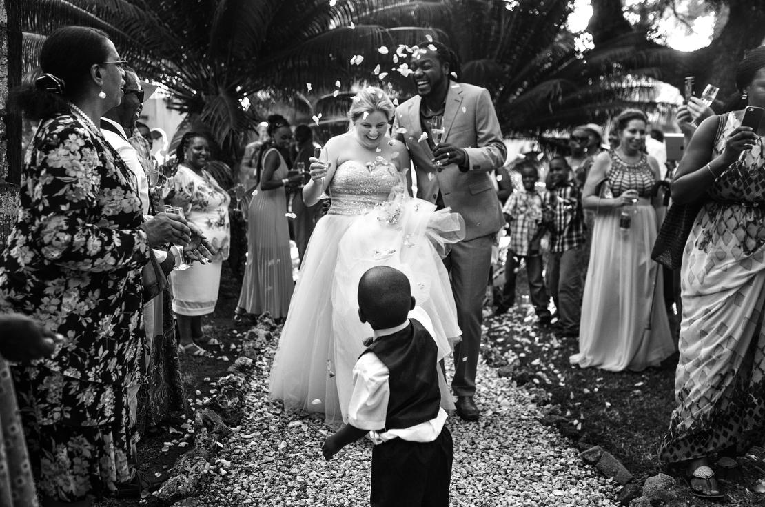 destination-wedding-zanzibar-024.JPG
