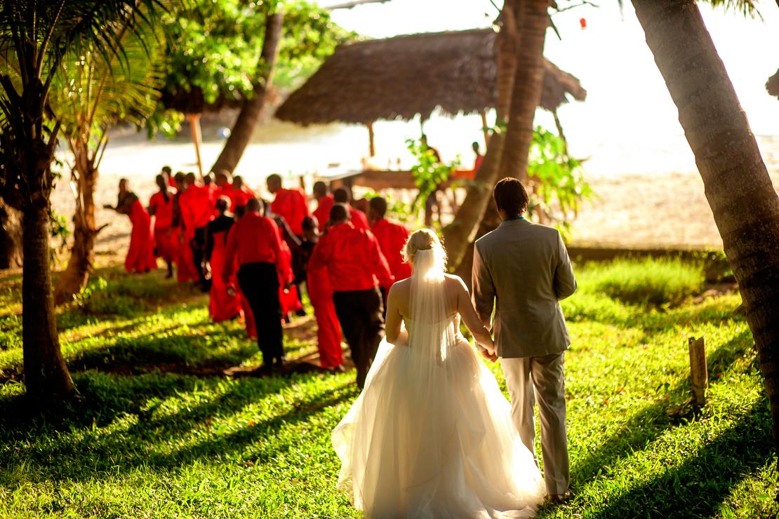 destination-wedding-zanzibar-027.JPG