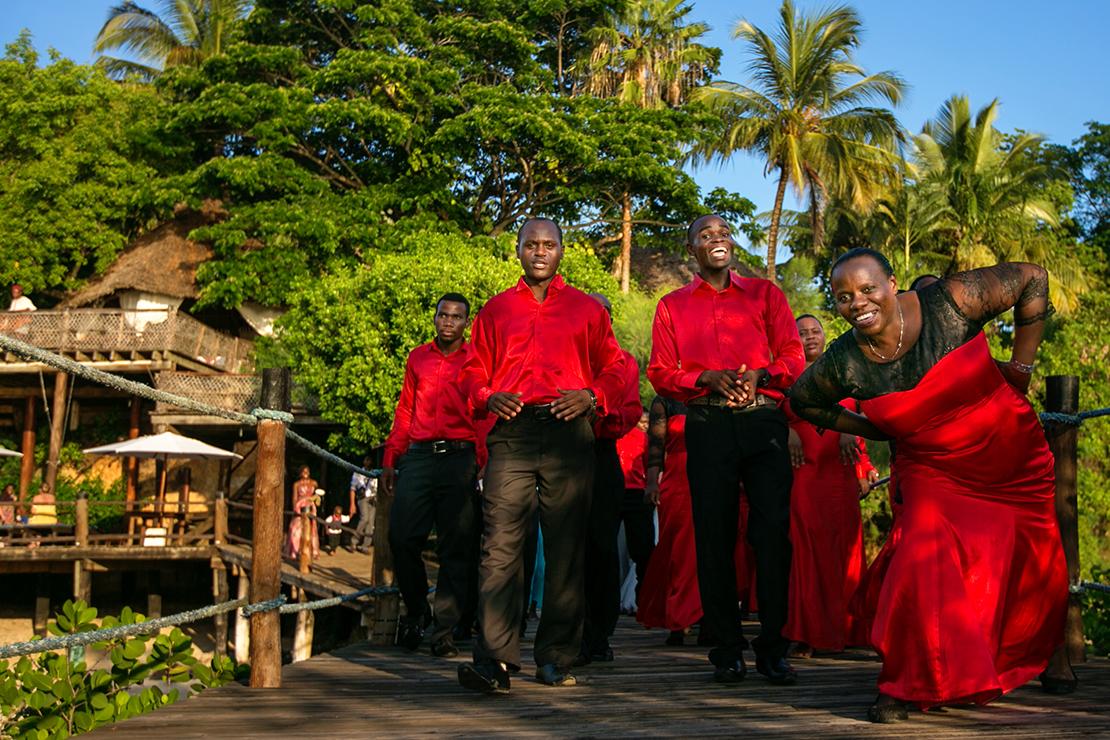destination-wedding-zanzibar-028.JPG