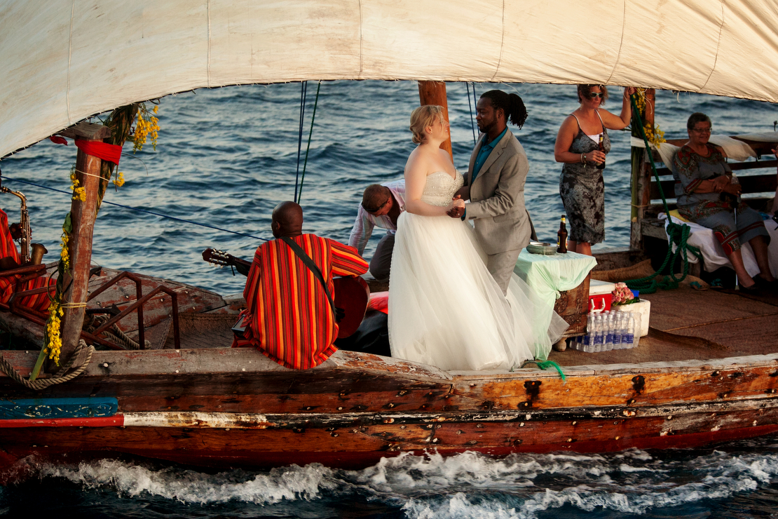 destination-wedding-zanzibar-035.JPG