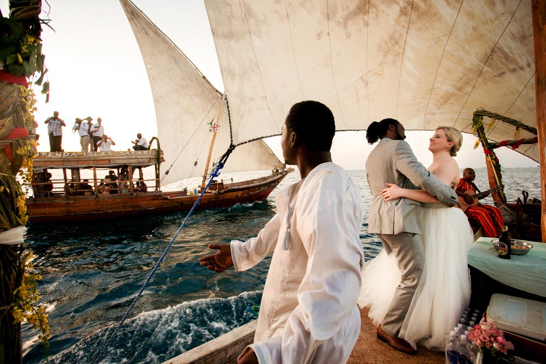destination-wedding-zanzibar-036.JPG