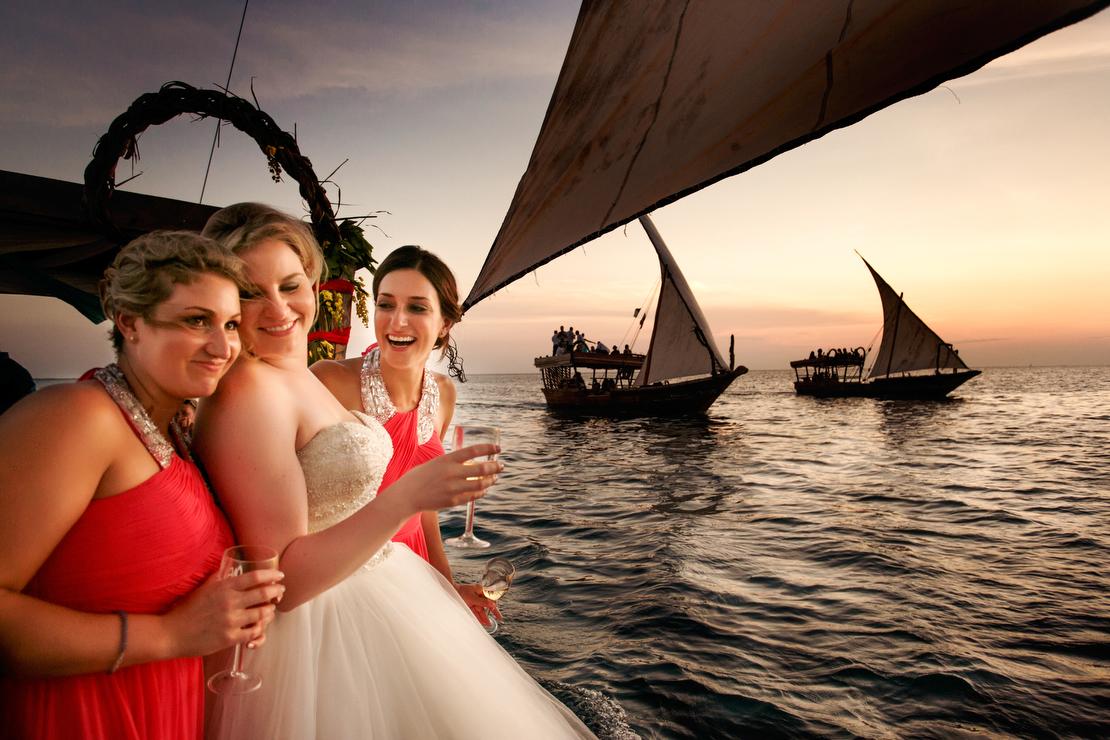 destination-wedding-zanzibar-038.JPG