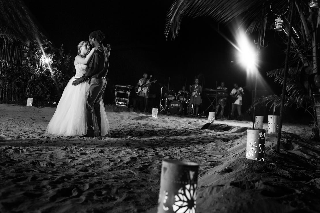 destination-wedding-zanzibar-045.JPG