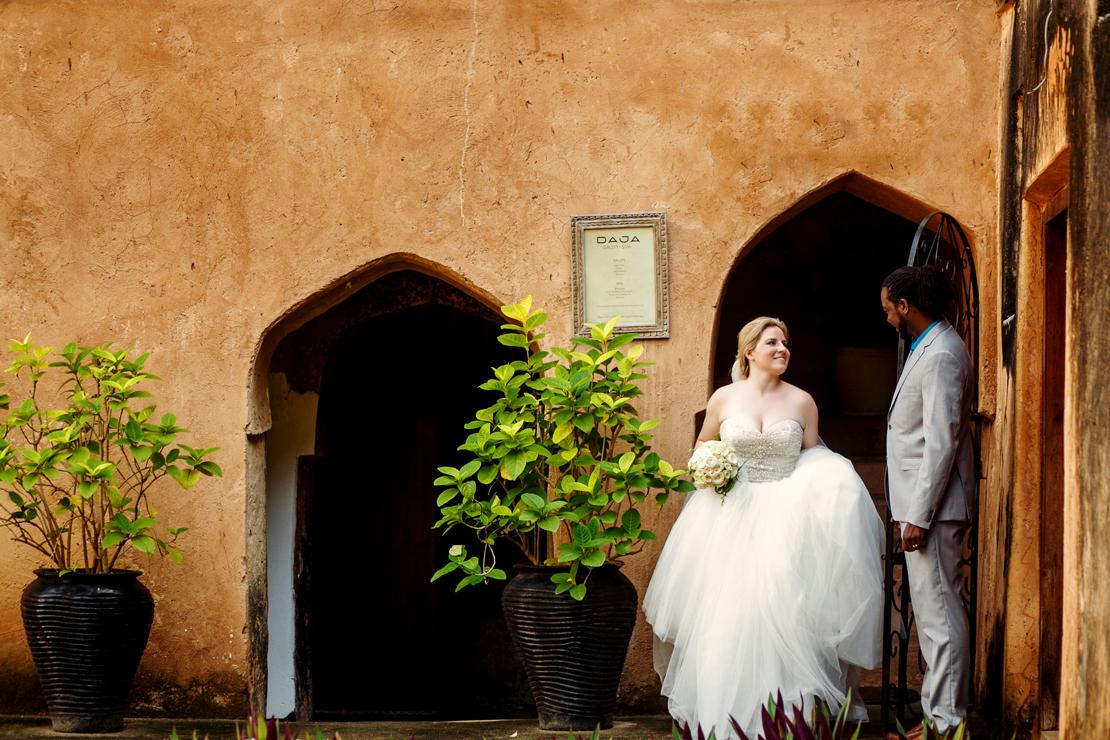 zanzibar-wedding-058.JPG