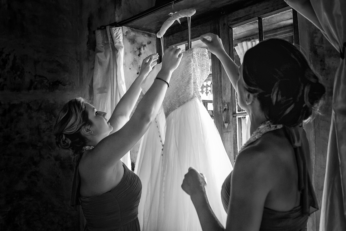 zanzibar-wedding-060.JPG