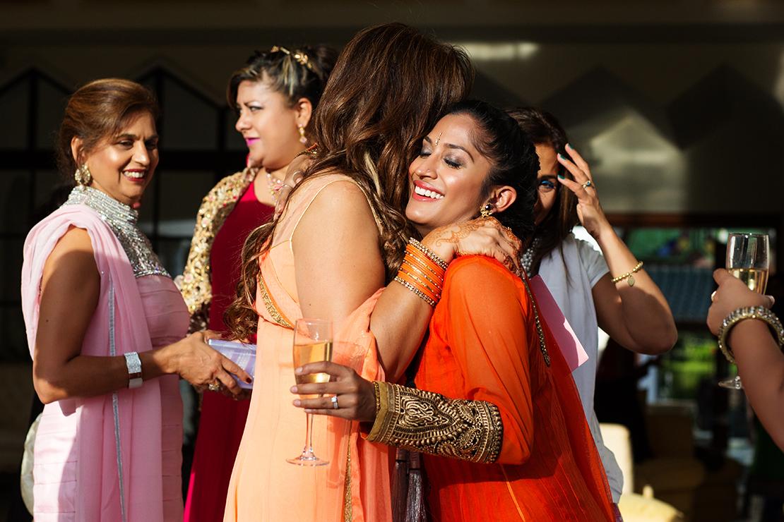 indian-wedding-spain-005.JPG