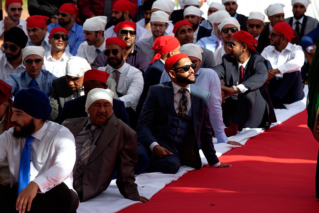 indian-wedding-spain-013.JPG