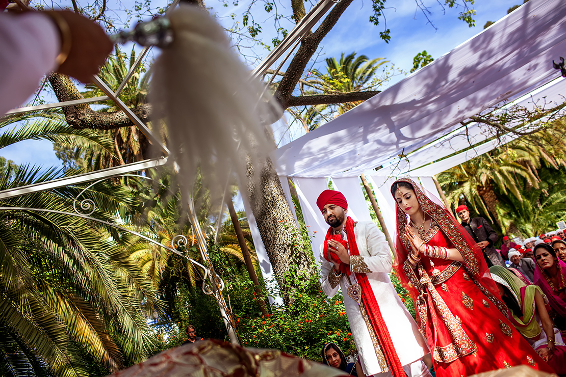 indian-wedding-spain-014.JPG