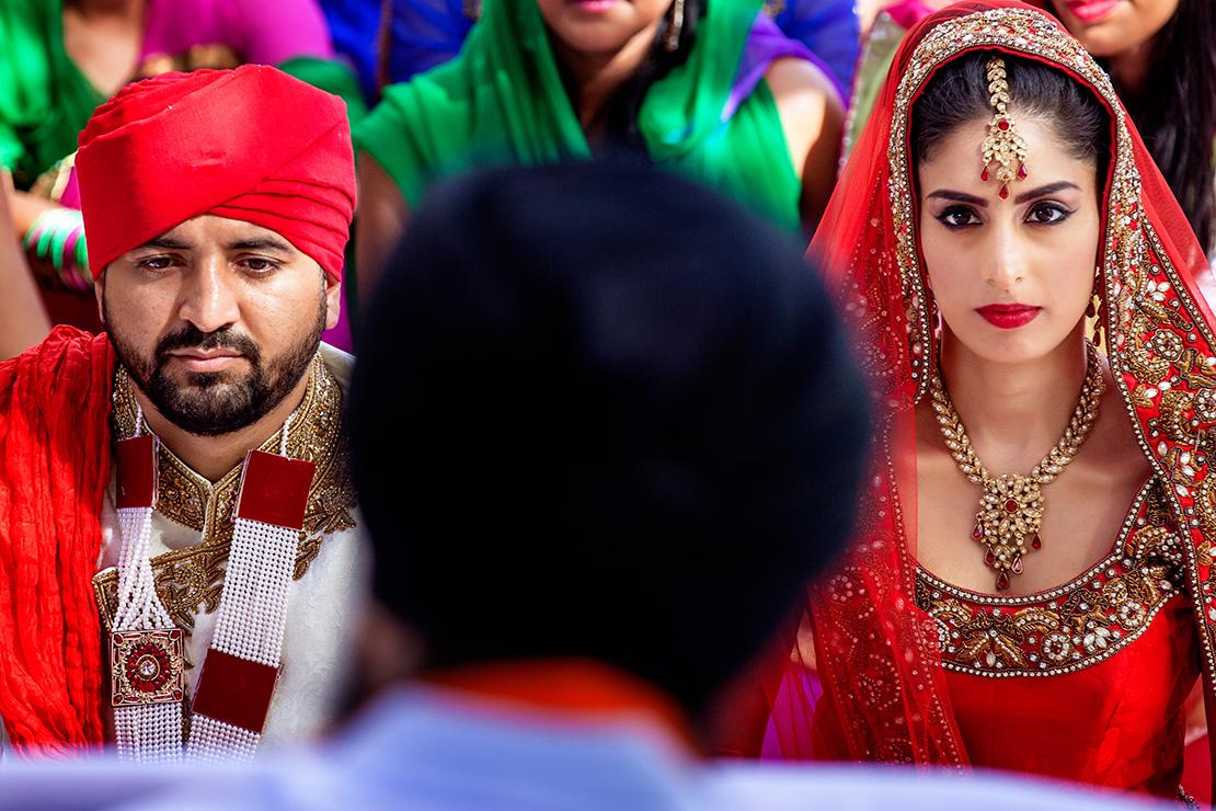 indian-wedding-spain-018.JPG