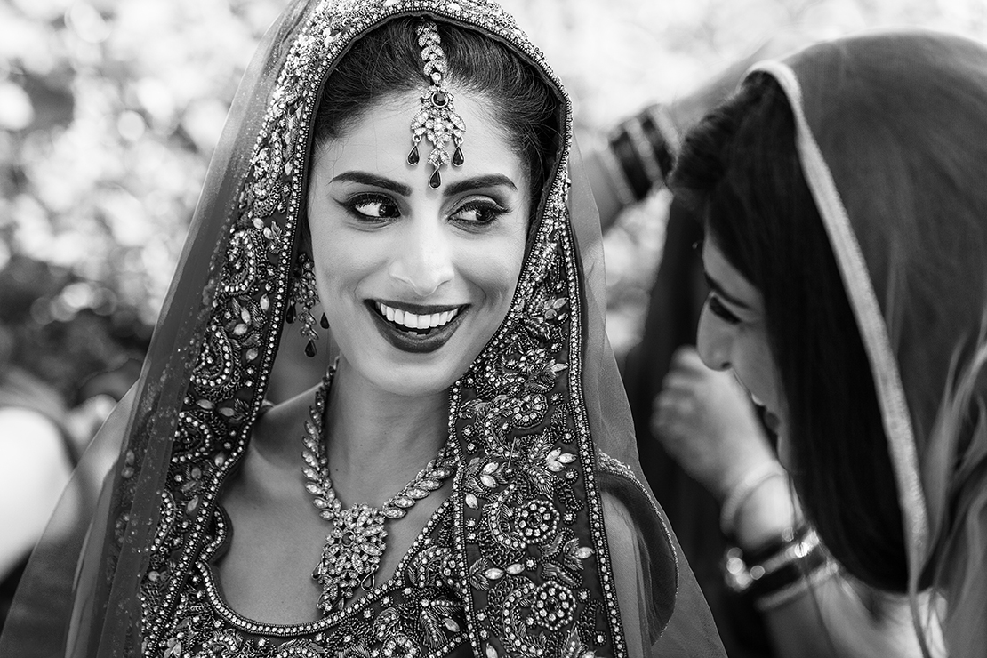 indian-wedding-spain-020.JPG