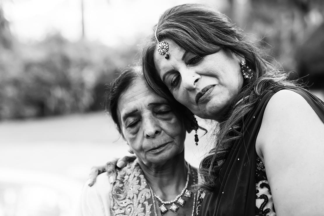indian-wedding-spain-022.JPG