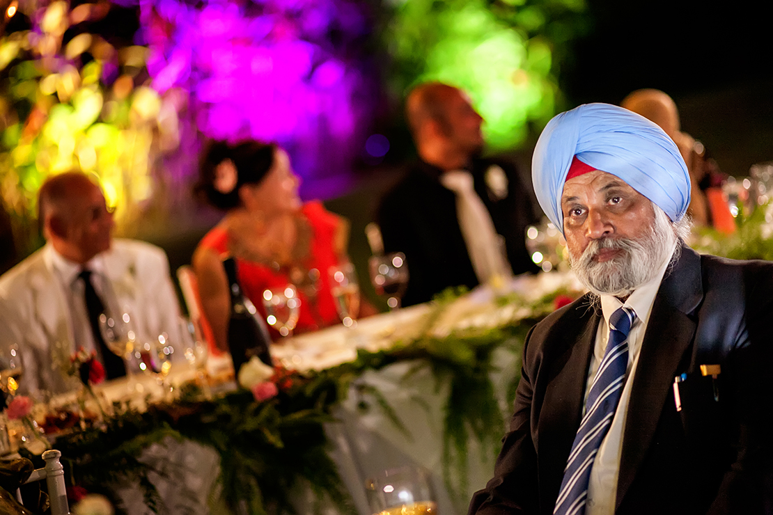 indian-wedding-spain-024.JPG