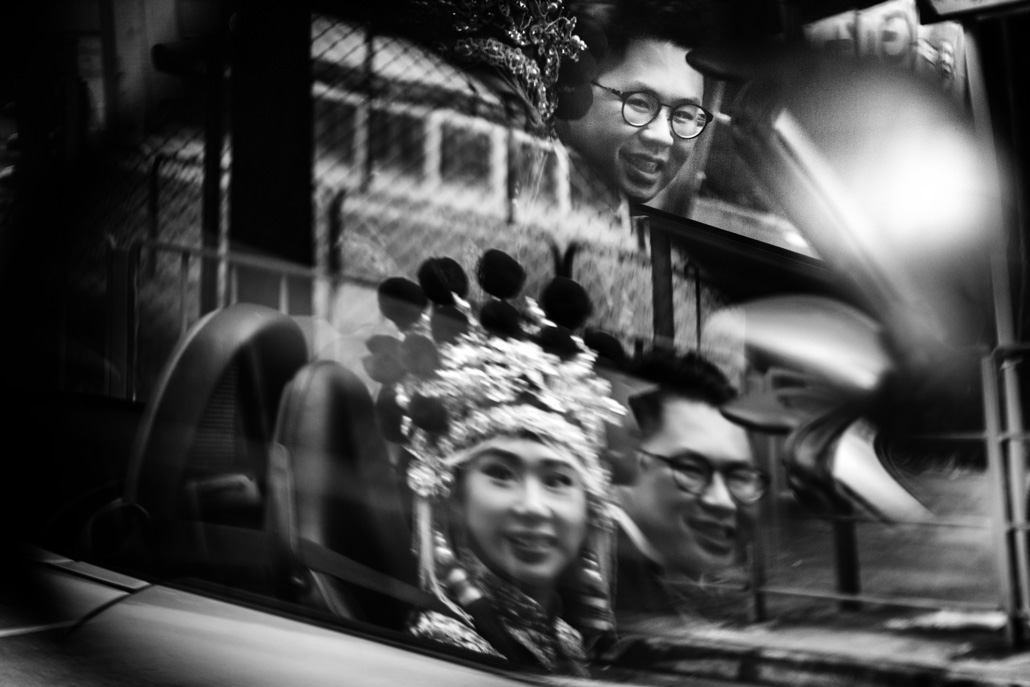 hong-kong-wedding-photographer-0017.jpg