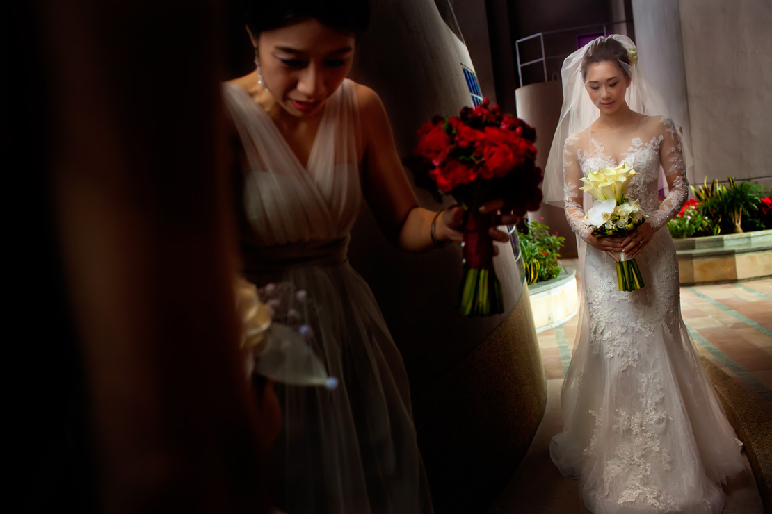 hong-kong-wedding-photographer-0019.jpg
