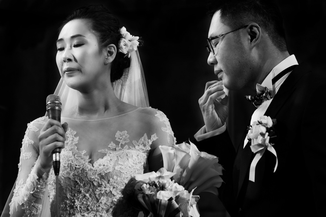 hong-kong-wedding-photographer-0032.jpg