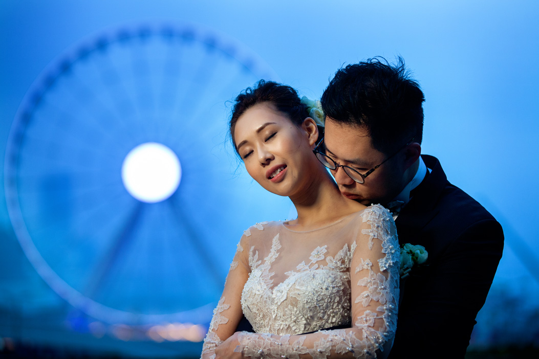 hong-kong-wedding-photographer-0044.jpg