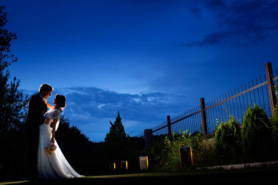 fotografia-boda-pirineos-graus-barbastro-0001.JPG