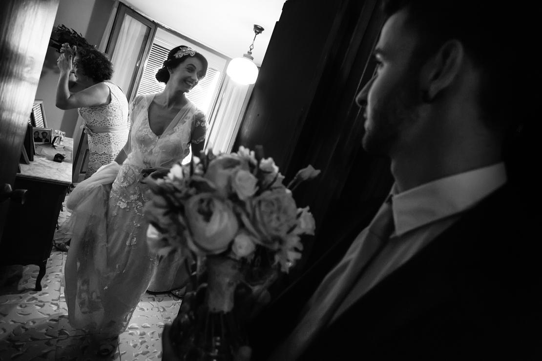 fotografia-boda-pirineos-graus-barbastro-0005.JPG