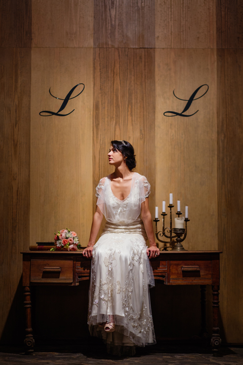 fotografia-boda-pirineos-graus-barbastro-0007.JPG