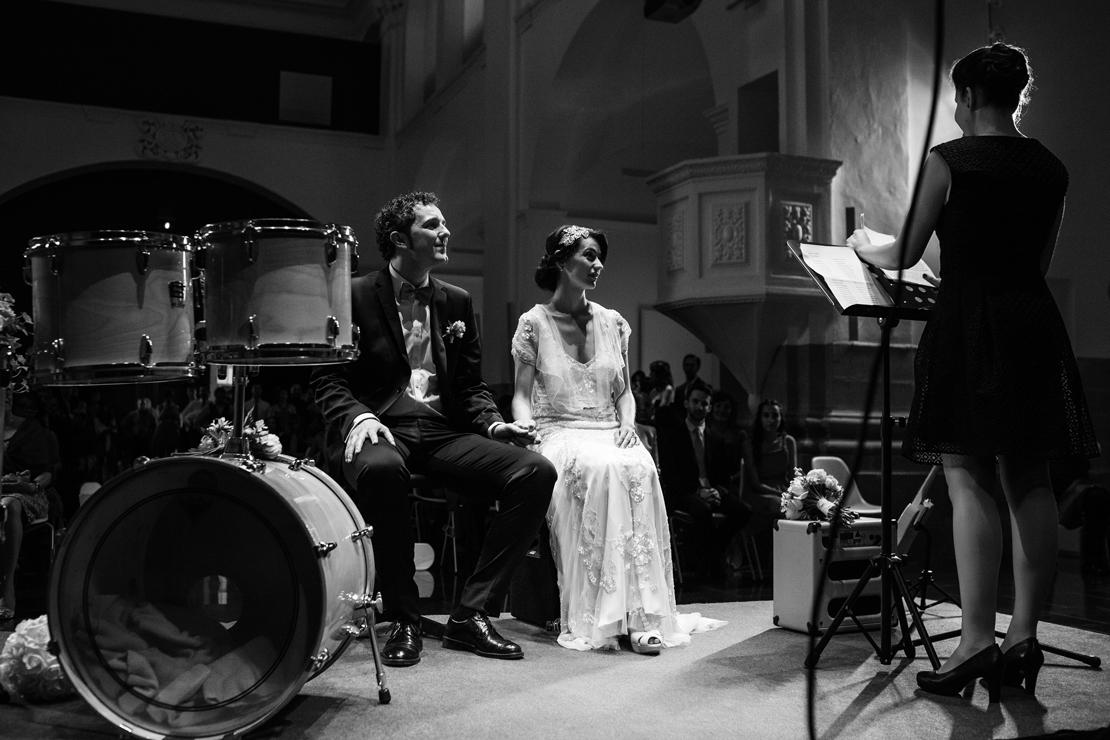 fotografia-boda-pirineos-graus-barbastro-0010.JPG