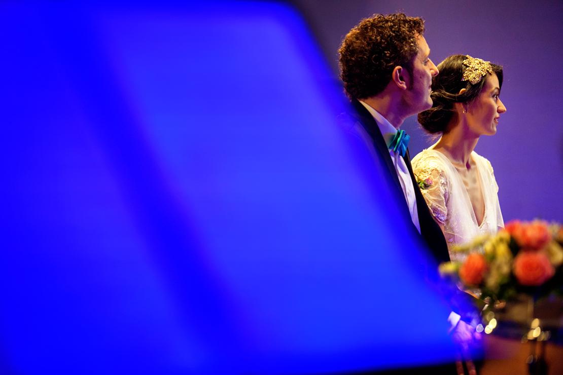 fotografia-boda-pirineos-graus-barbastro-0013.JPG