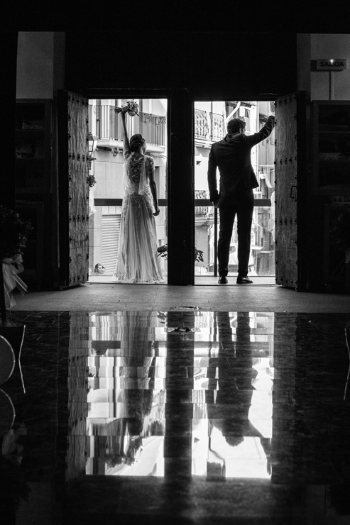 fotografia-boda-pirineos-graus-barbastro-0018.JPG