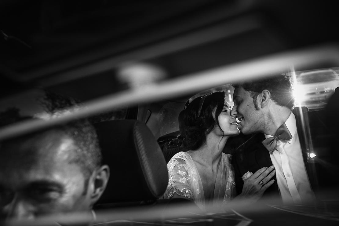 fotografia-boda-pirineos-graus-barbastro-0020.JPG