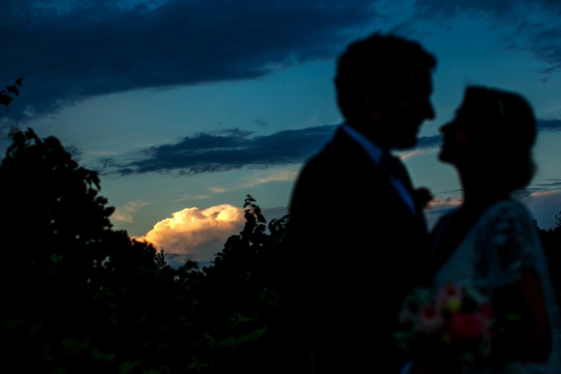 fotografia-boda-pirineos-graus-barbastro-0023.JPG