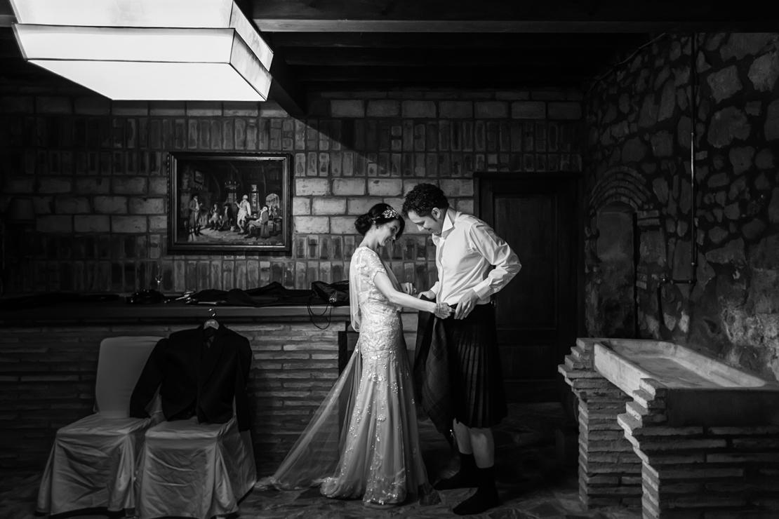 fotografia-boda-pirineos-graus-barbastro-0026.JPG