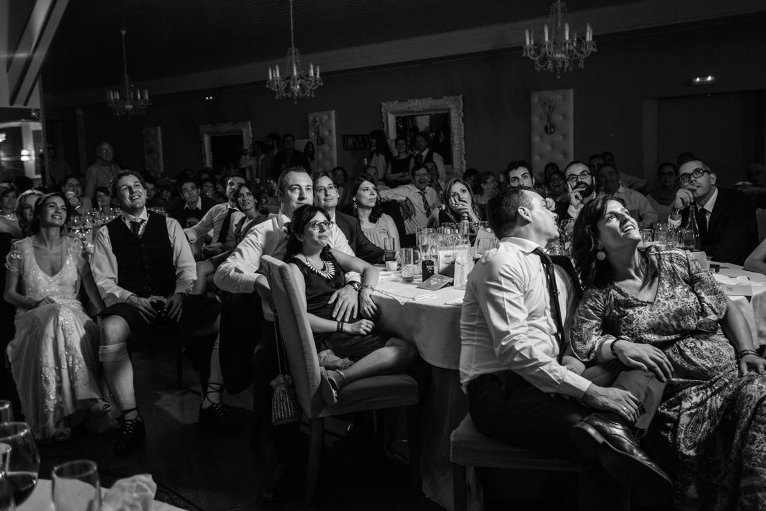 fotografia-boda-pirineos-graus-barbastro-0028.JPG