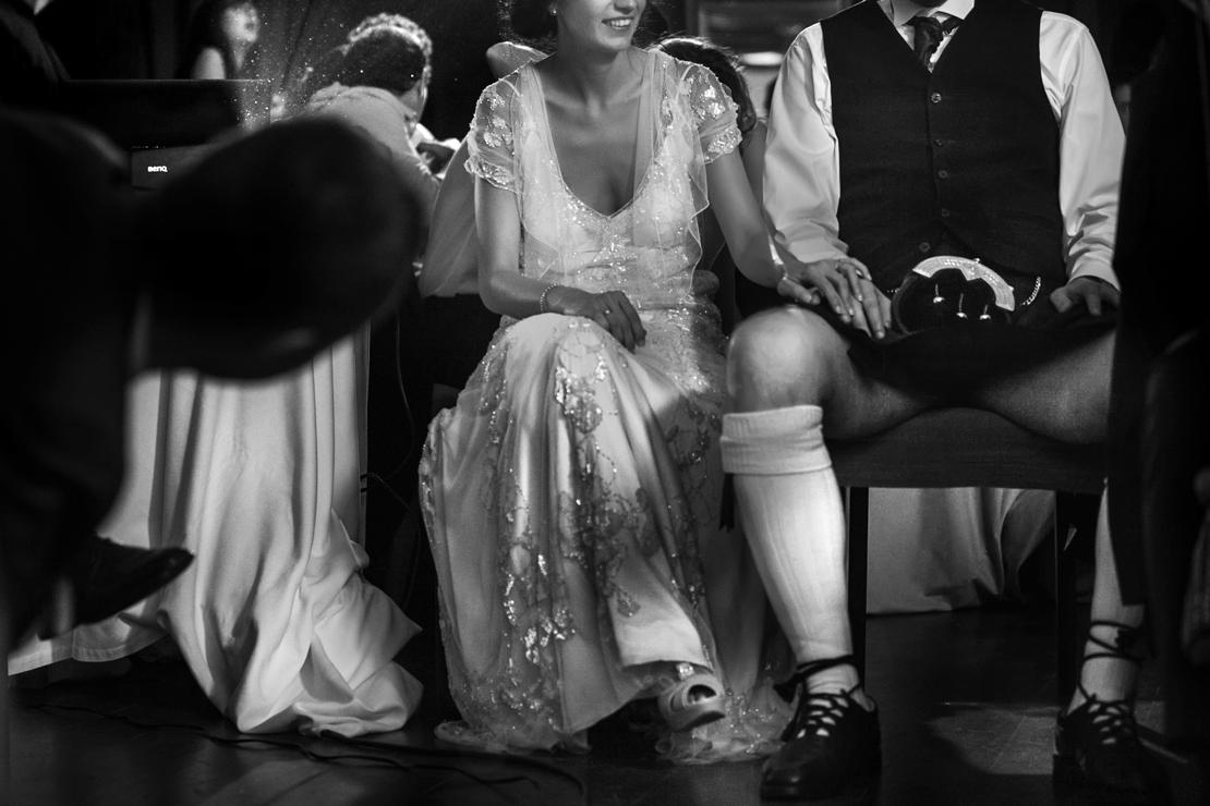 fotografia-boda-pirineos-graus-barbastro-0029.JPG