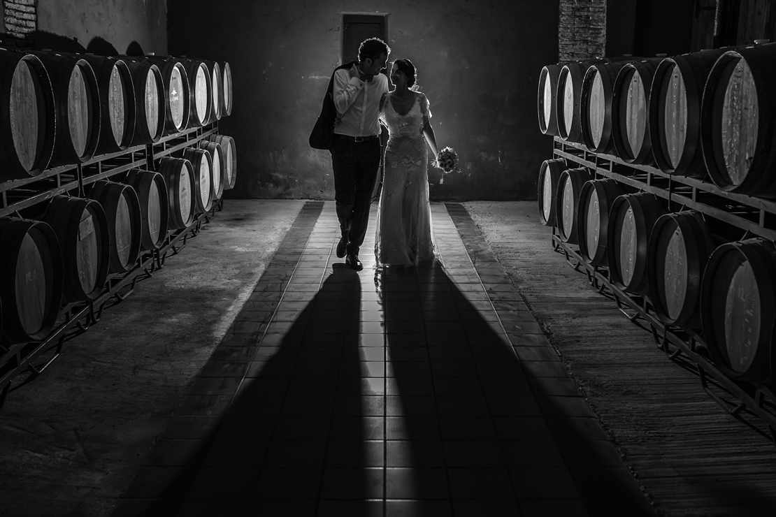 fotografia-boda-pirineos-graus-barbastro-0036.JPG