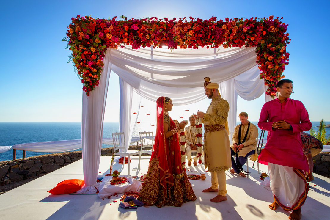 indian-wedding-destination-spain-0006.JPG