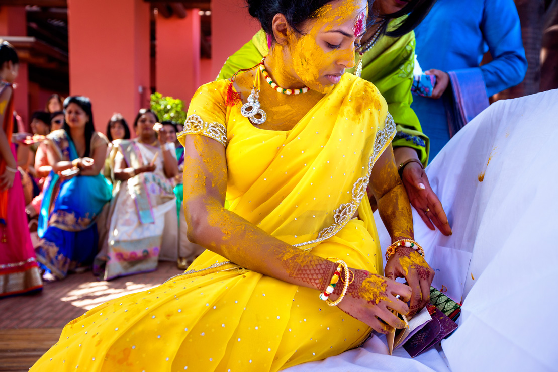 indian-wedding-destination-spain-0037.JPG