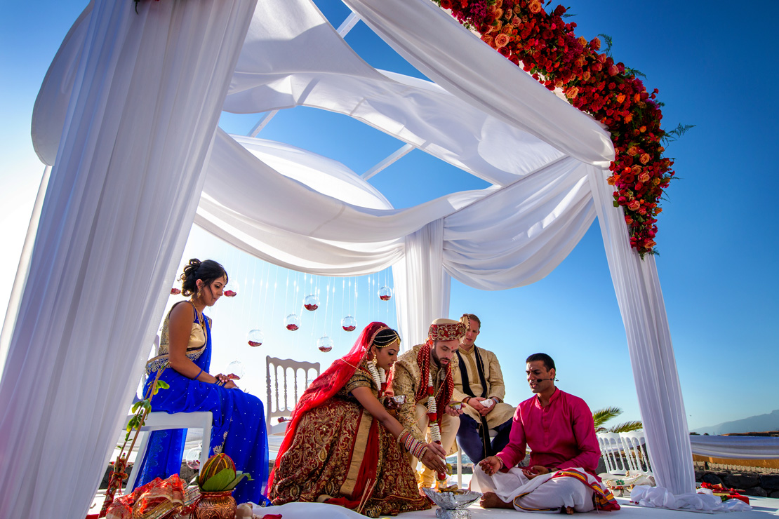 indian-wedding-destination-spain-0043.JPG