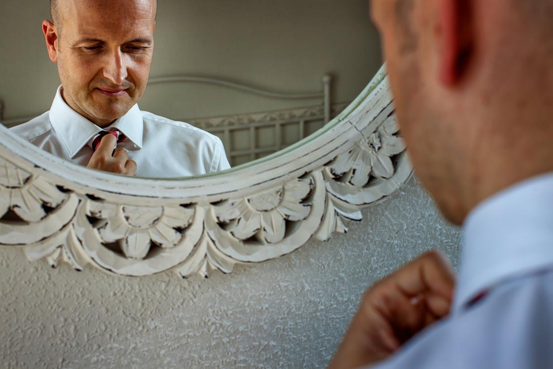 fotografia-boda-fuentepizarro-villalba-0002.JPG
