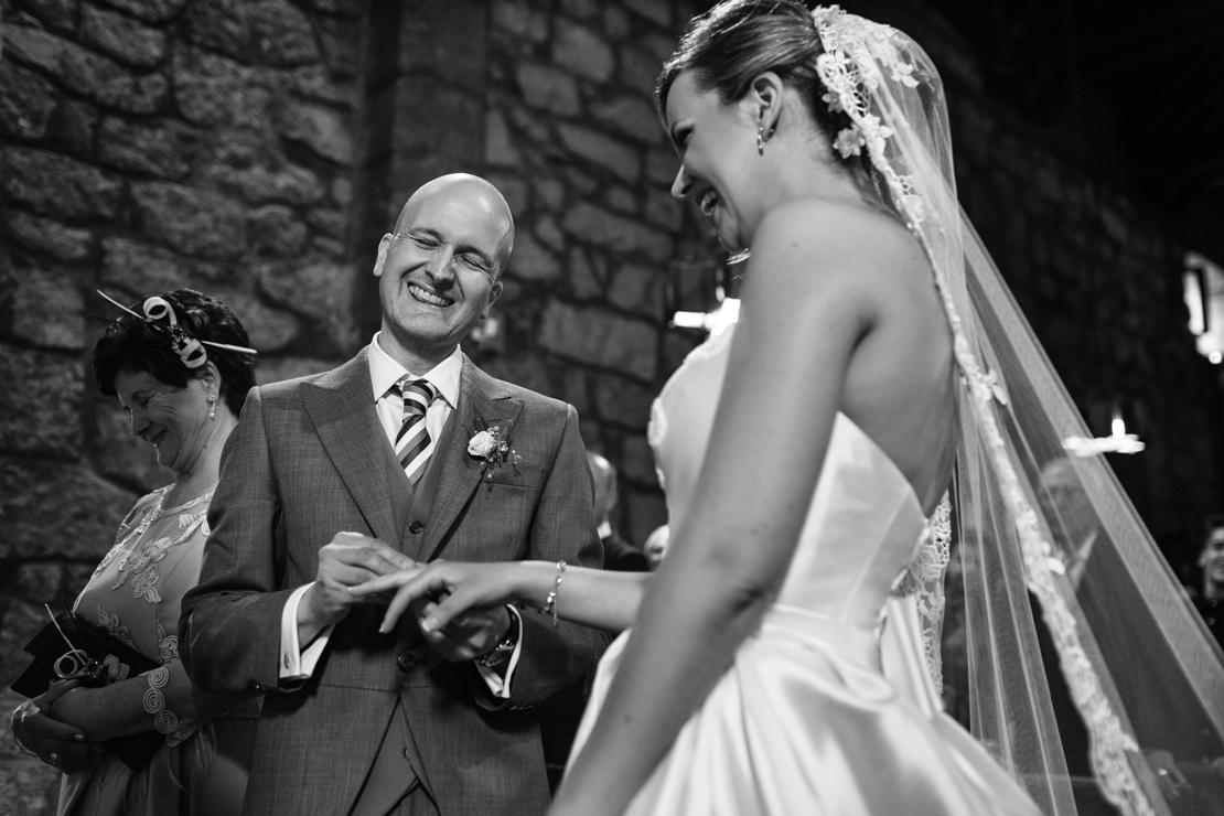 fotografia-boda-fuentepizarro-villalba-0003.JPG