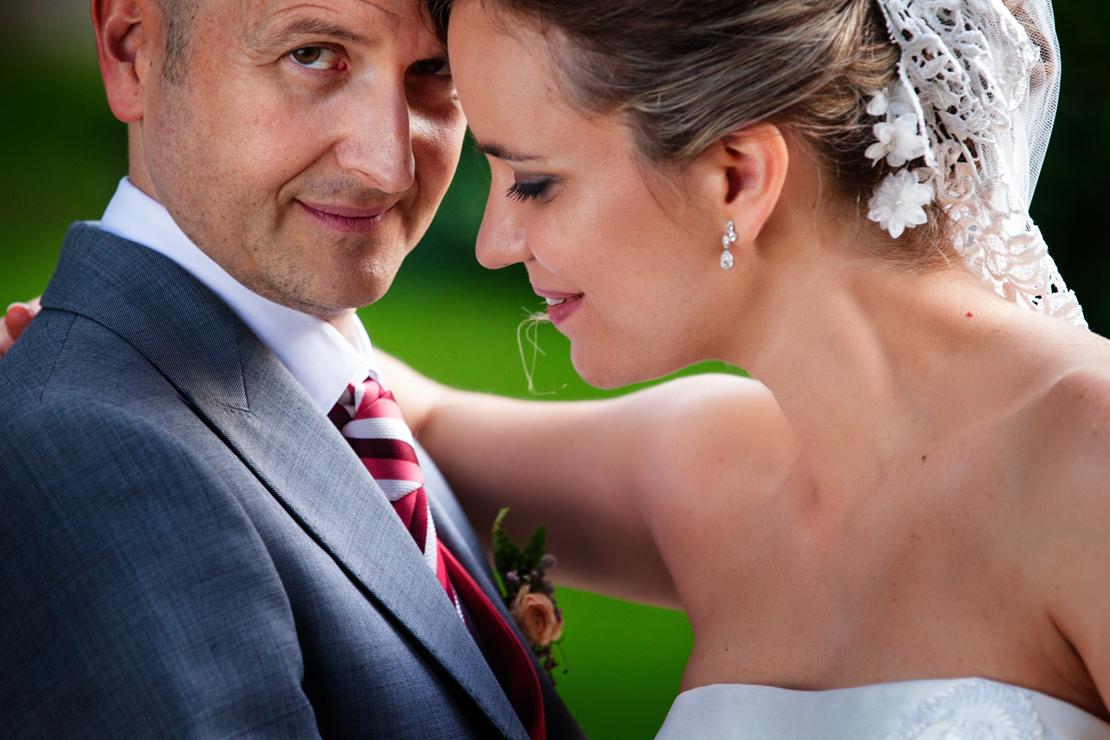 fotografia-boda-fuentepizarro-villalba-0004.JPG