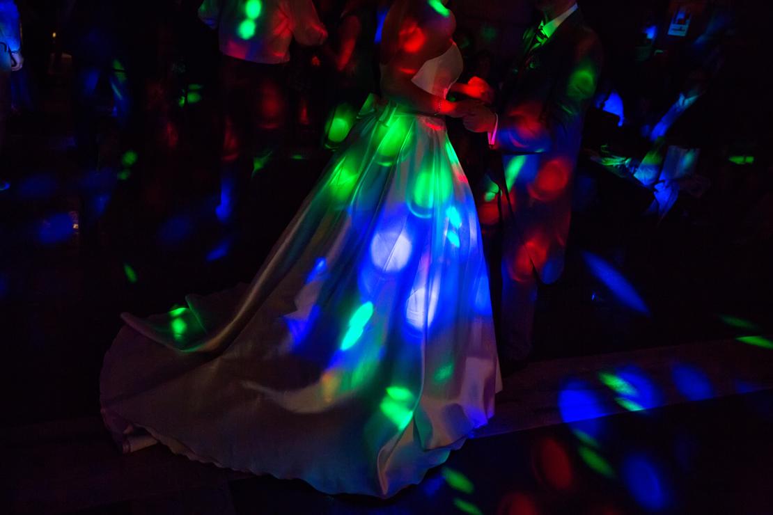 fotografia-boda-fuentepizarro-villalba-0006.JPG