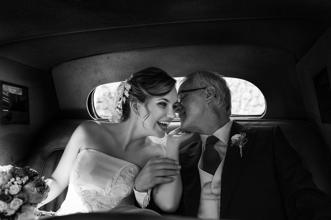 fotografia-boda-fuentepizarro-villalba-0008.JPG