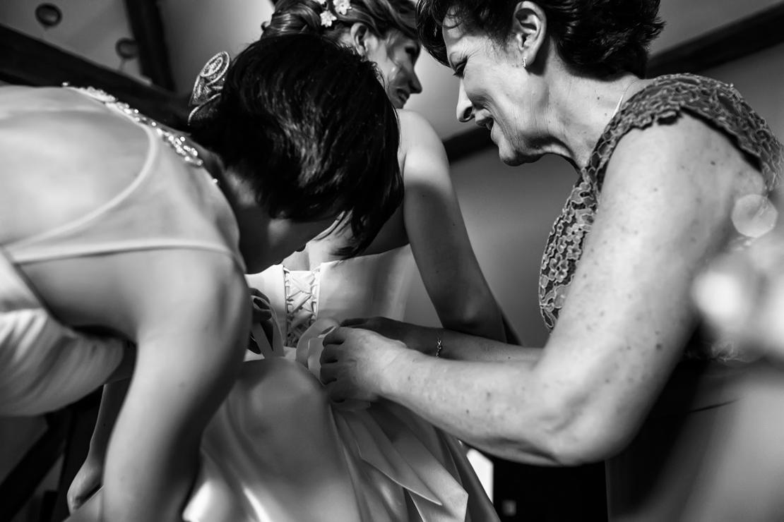 fotografia-boda-fuentepizarro-villalba-0009.JPG