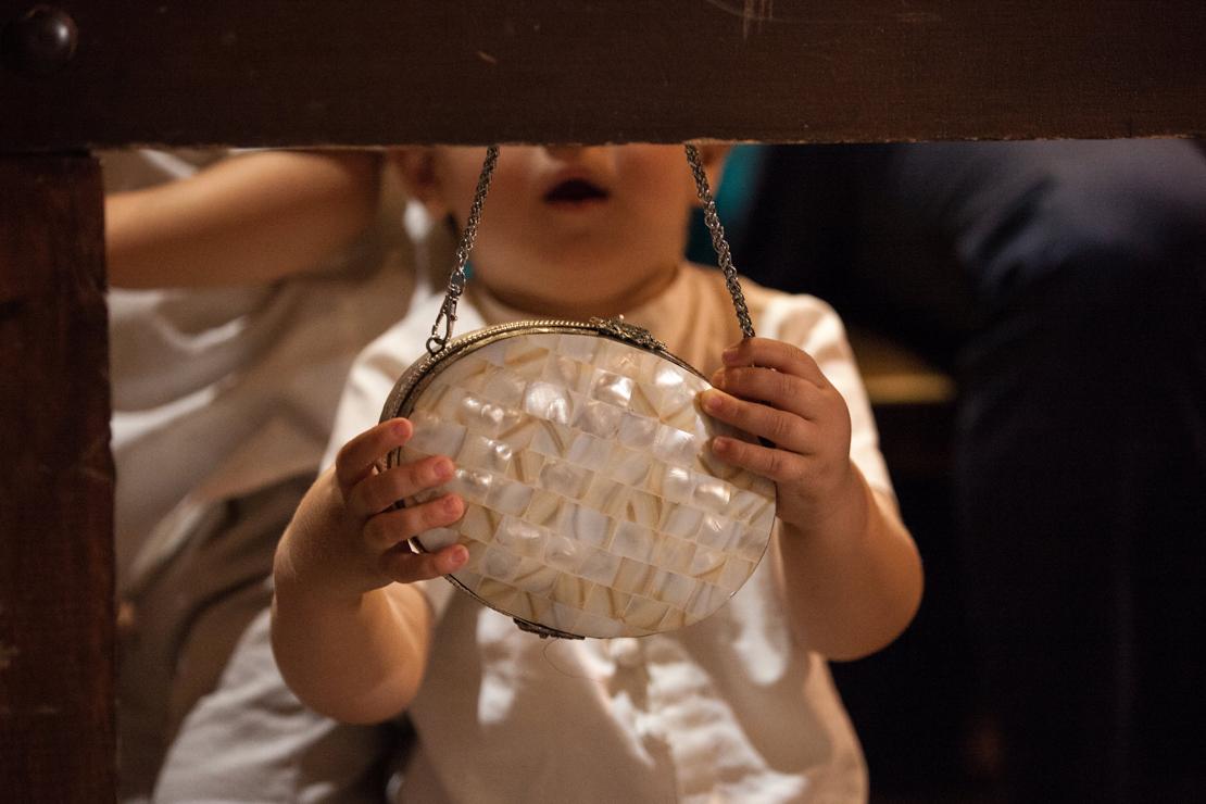 fotografia-boda-fuentepizarro-villalba-0010.JPG