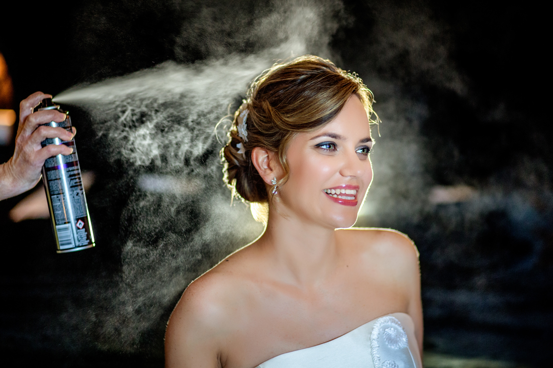 fotografia-boda-fuentepizarro-villalba-0011.JPG