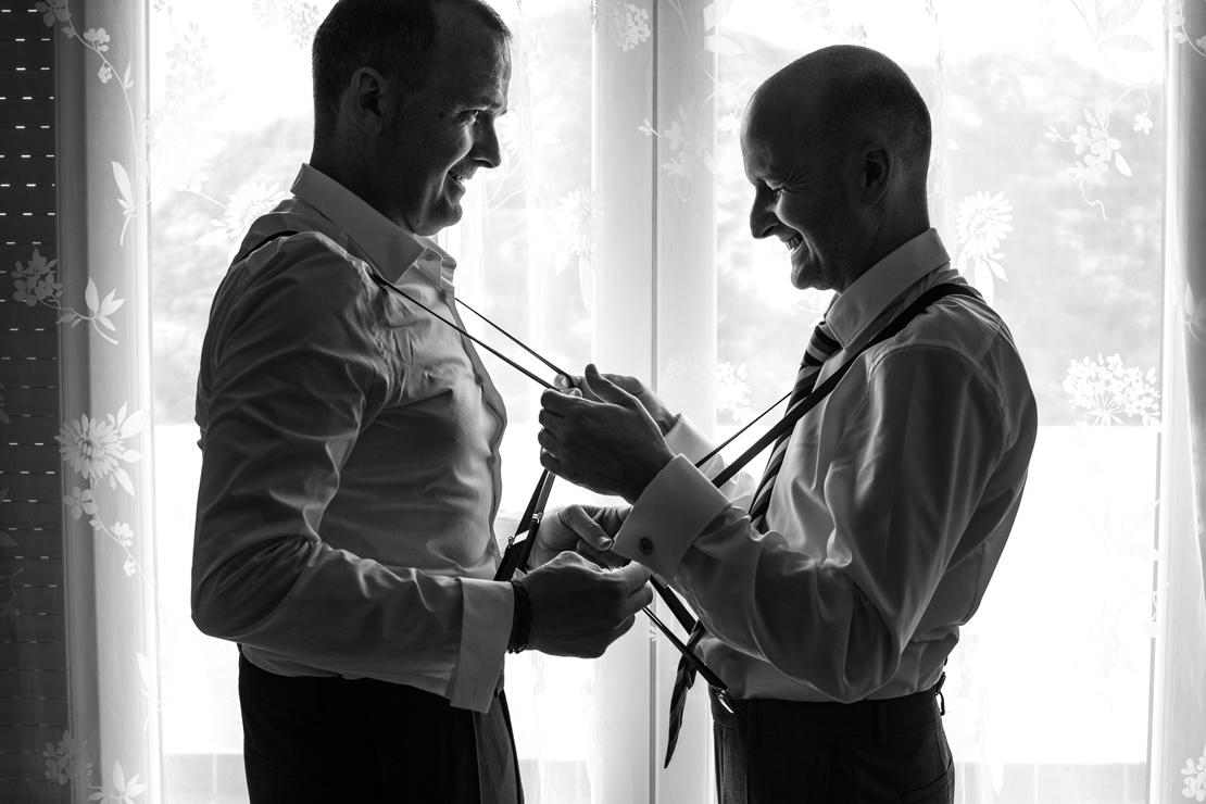 fotografia-boda-fuentepizarro-villalba-0012.JPG