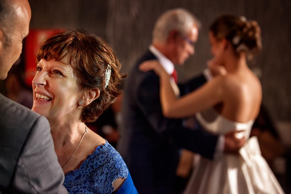 fotografia-boda-fuentepizarro-villalba-0014.JPG